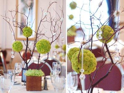 DIY: Manzanita Trees for Any Occasion ...